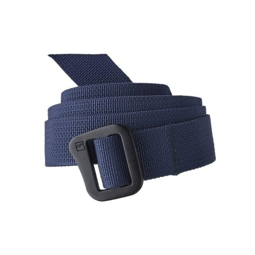 Patagonia Friction Belt Stone Blue