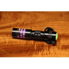 Deer Creek UV Cure Pro Torch