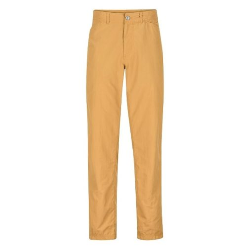 ExOfficio Men's BugsAway Echo Pant Scotch