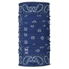 Buff UV Santana Navy