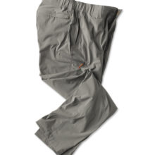 Jackson Stretch Quick Dry Pants Gunmetal